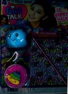 Girl Talk Magazine Issue NO 665