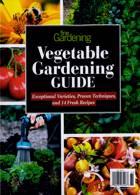 Fine Gardening Magazine Issue 61