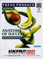 Fresh Produce Journal Magazine Issue NO 2