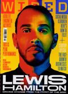 Wired Uk Magazine Issue MAY-JUN