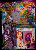 My Beautiful Princess Magazine Issue NO 172