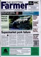 Scottish Farmer Magazine Issue 20/03/2021