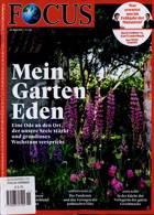 Focus (German) Magazine Issue 11
