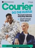 Courier Magazine Issue JUN-JUL 41