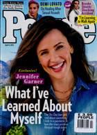 People Magazine Issue 05/04/2021