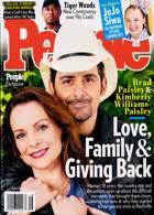 People Magazine Issue 19/04/2021