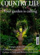 Country Life Magazine Issue 24/03/2021