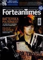 Fortean Times Magazine Issue APR 21