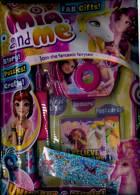 Mia And Me Magazine Issue NO 28