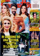 Grand Hotel (Italian) Wky Magazine Issue NO 11