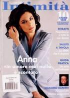 Intimita Magazine Issue NO 21017