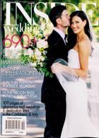 Inside Weddings Magazine Issue SPRING