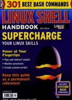 Linux Magazine Special Magazine Issue NO 41