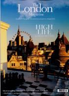 London Magazine Issue APR 21