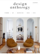 Design Anthology Uk Magazine Issue Issue 9