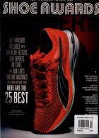 Runners World (Usa) Magazine Issue NO 2