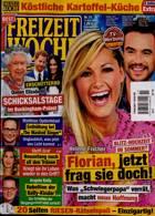 Freizeit Woche Magazine Issue NO 11