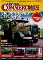 Heritage Commercials Magazine Issue APR 21