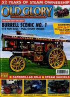 Old Glory Magazine Issue APR 21