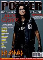 Powerplay Magazine Issue APR 21