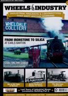 Railways Of Britain Magazine Issue NO 20