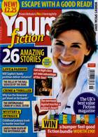 Womens Special Series Magazine Issue YFIC060521