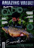 Total Carp Magazine Issue APR 21