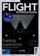 Flight International Magazine Issue MAY 21