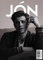 Jon Issue 30 Garrett Magazine Issue 30 GARRETT