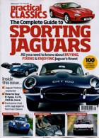 Pract Class Guide To The Magazine Issue SPORT JAG
