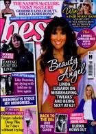 Best Magazine Issue NO 19