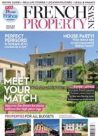 French Property News Magazine Issue MAY 21