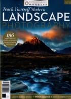 Photo Masterclass Magazine Issue NO 121
