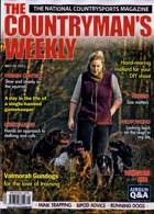 Countrymans Weekly Magazine Issue 26/05/2021
