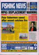 Fishing News Magazine Issue 27/05/2021