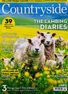 Countryside Magazine Issue MAY 21