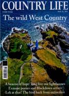 Country Life Magazine Issue 26/05/2021
