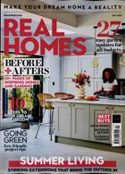Real Homes Magazine Issue JUL 21