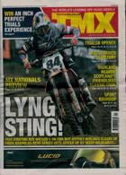 Trials & Motocross News Magazine Issue 27/05/2021