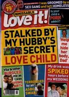 Love It Magazine Issue NO 795