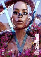 V Magazine Issue NO 129