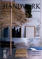 Handvaerk Magazine Issue 11