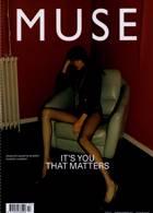 Muse Magazine Issue 57