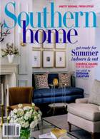 Southern Home Magazine Issue 06
