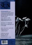 The Sun Magazine Issue 04