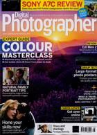 Digital Photographer Uk Magazine Issue NO 238