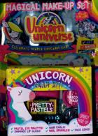Unicorn Universe Magazine Issue NO 32