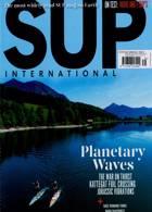 Sup Magazine Issue NO 31