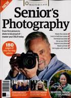 Photo Masterclass Magazine Issue NO 122