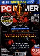 Pc Gamer Dvd Magazine Issue NO 359